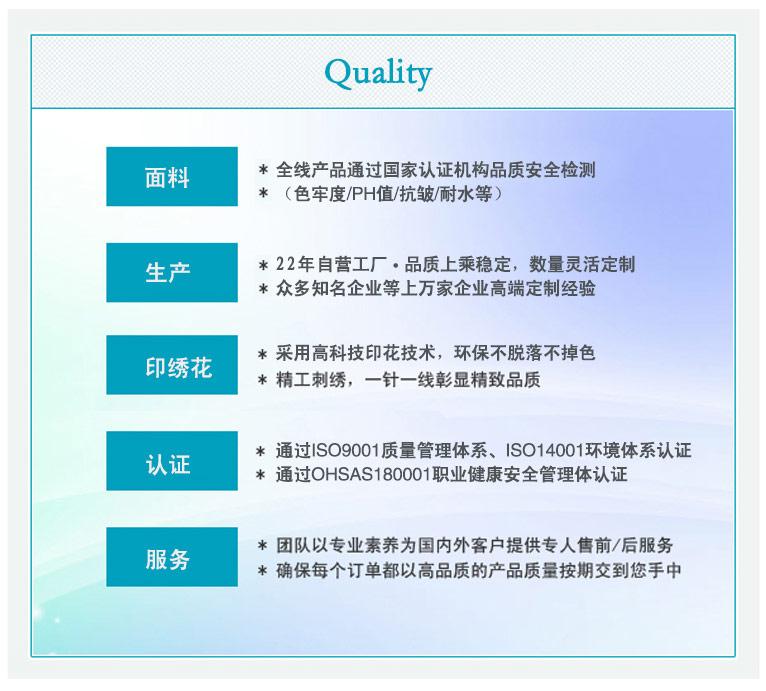 2_产品-品质保证