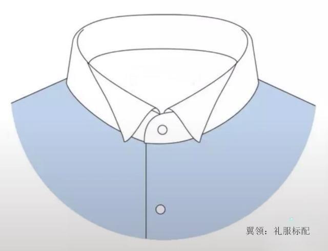 翼领:礼服标配.jpg